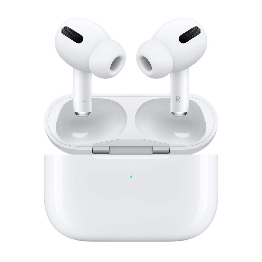 Airpods Pro - Christmas Gift