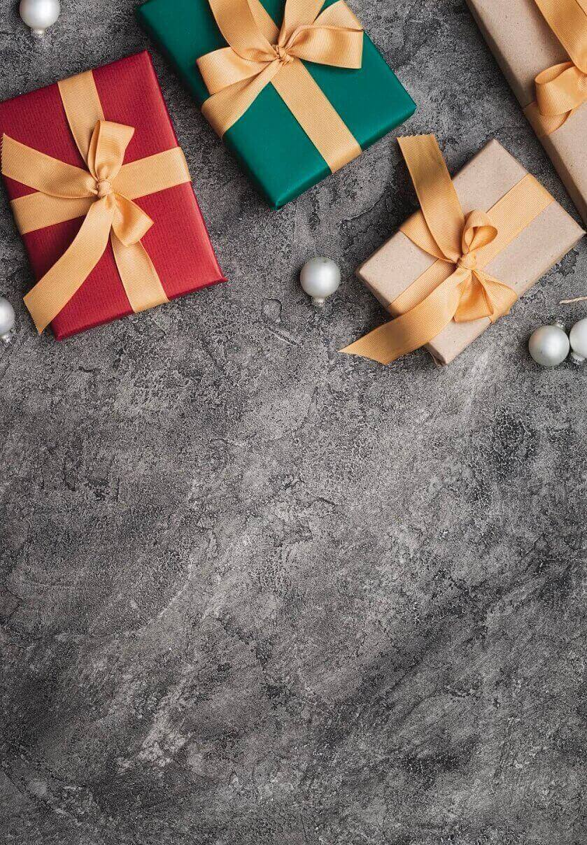 Christmas Gift Guide For Her 2020 - Shop Online From USA ...