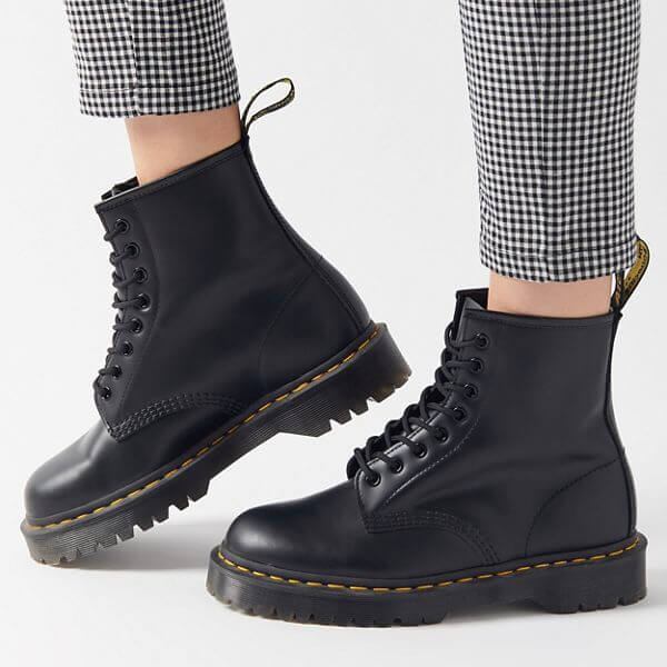 Dr Martens - Christmas Gift