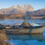 Old Harbor, Kodiak Island, Alaska, Guy Sagi, Raeford, Hoke County, North Carolina