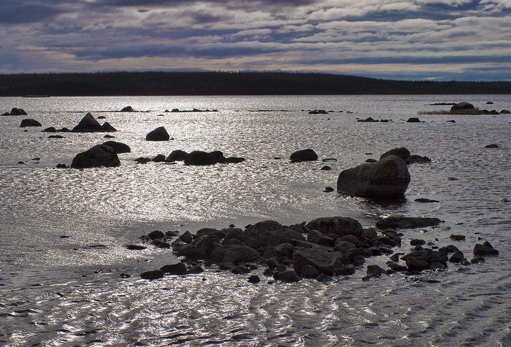 Newfoundland North Shore, Guy Sagi, Newfoundland photography, shoreline photography, Raeford North Carolina