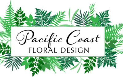 Pacific Coast Floral Design – Oregon Coast Wedding Flowers & Boutique Florist