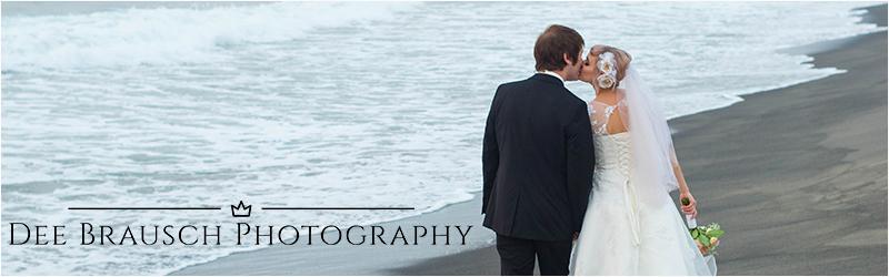 Dee Brausch Photography Banner 2