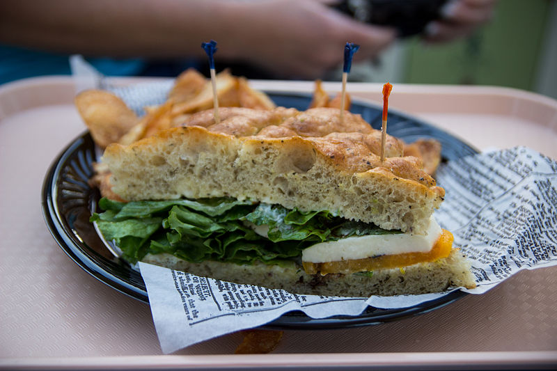 Caprese_Sandwich_Jolly_Holiday_Bakery_Cafe_2013