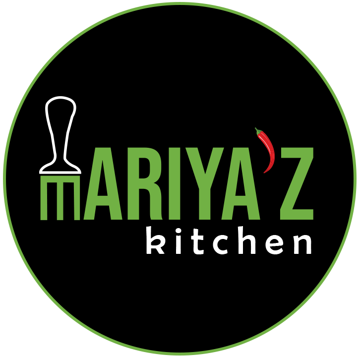 Mariya'z Kitchen