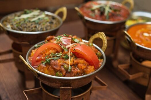 indian-food-indian-kitchen-meal-cooking