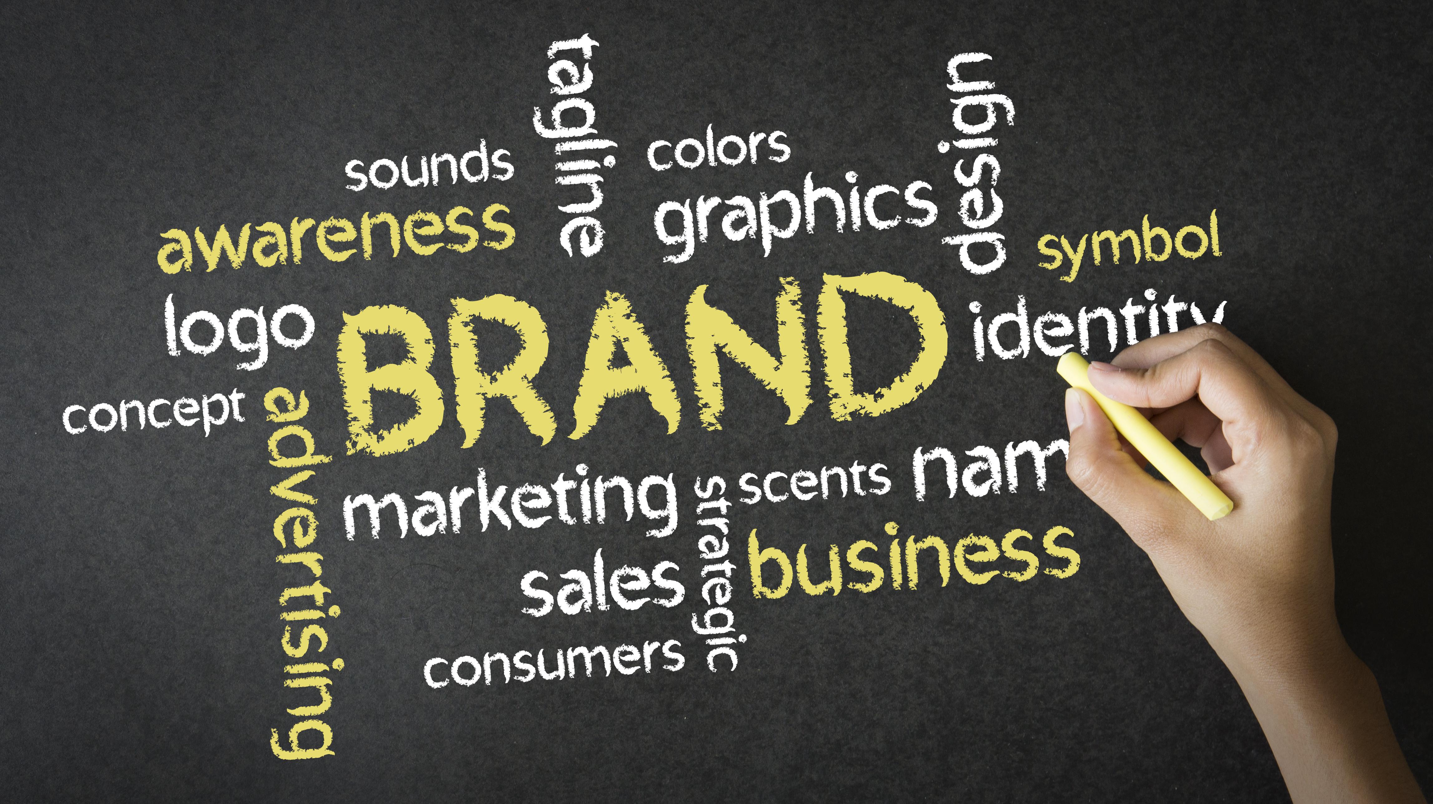 branding-marketing-eureka-california-humboldt-county