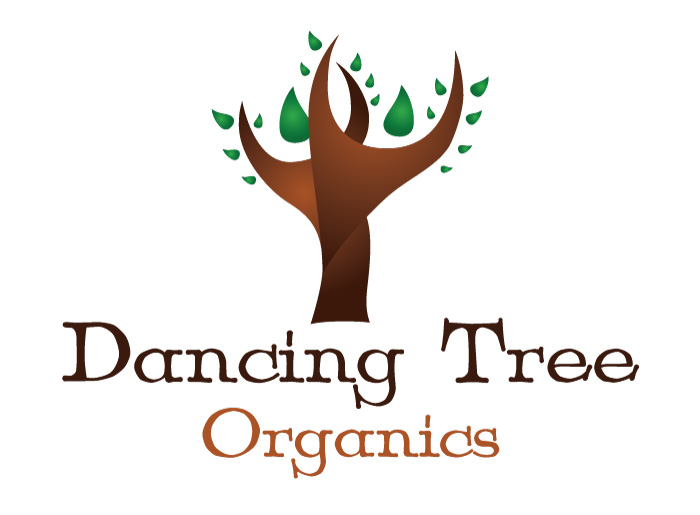 logo-design-graphic-design-web-design-humboldt-county-eureka-california
