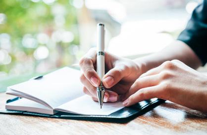 copywriting-humboldt-county-eureka-california-writer-text-design