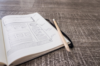 design-layout-grid-system-design-marketing-eureka-california-humboldt-county