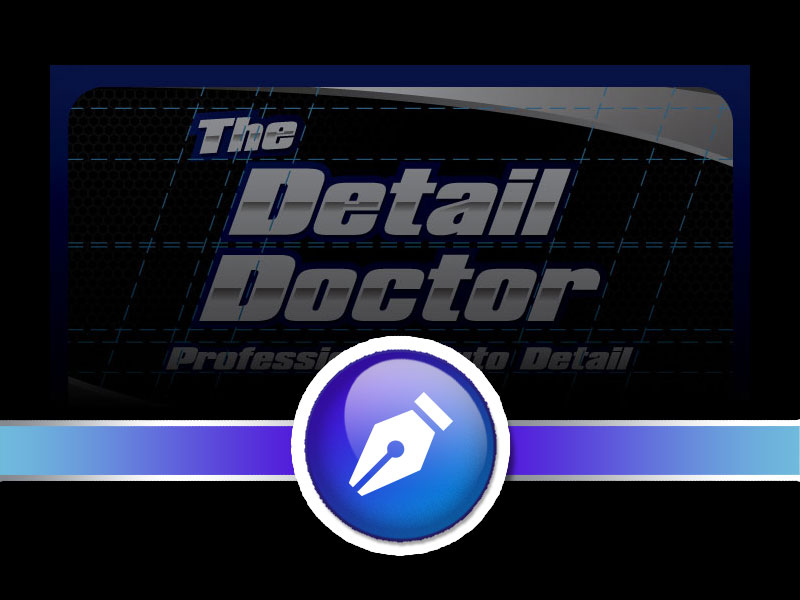 importance-of-vector-logo-design-humboldt-county-eureka-california-graphic-design-web-design