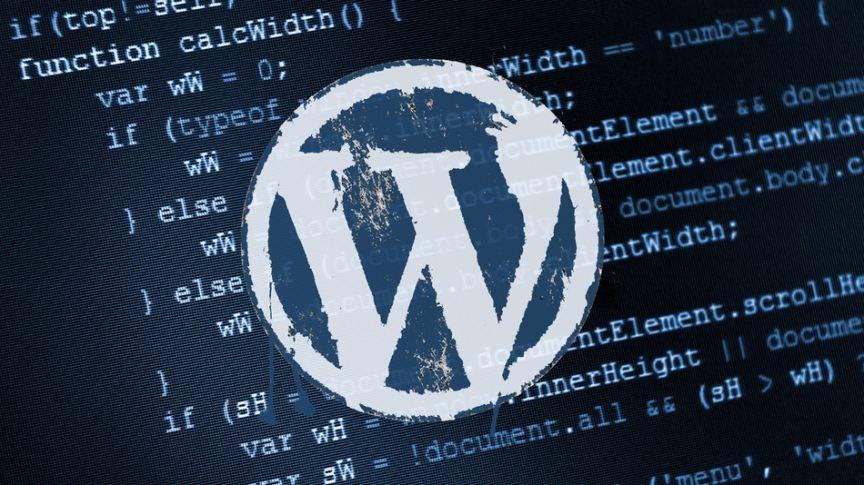 Wordpress-designer-developer-hire-finding-the-right-eureka-california-humboldt-county