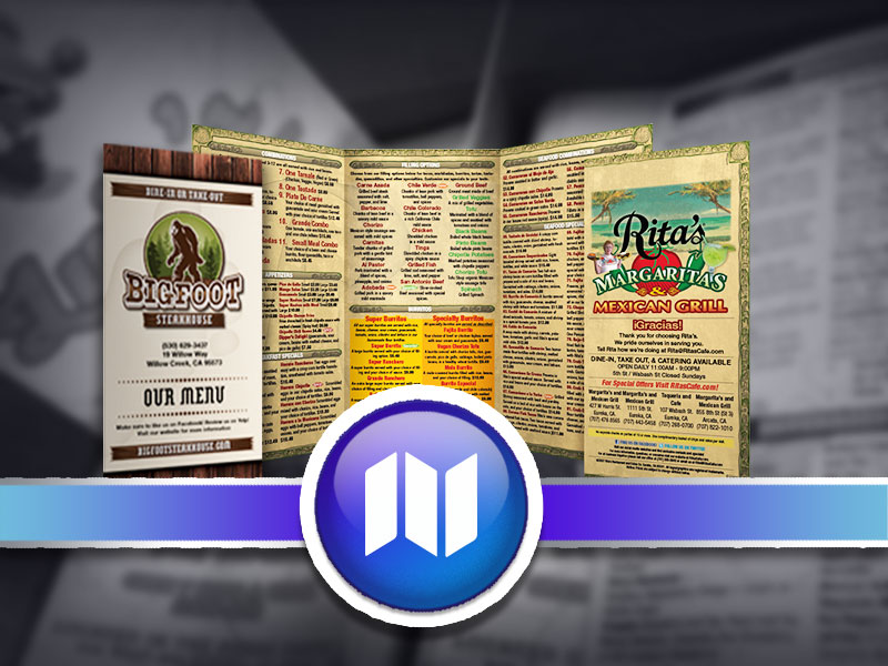 great-menu-design-in-eureka-california-humboldt-county-menu-designer
