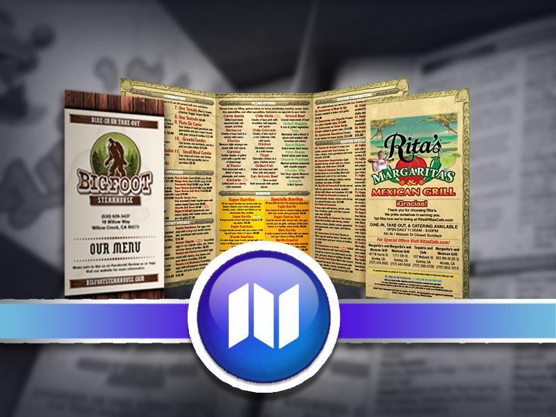 great-menu-design-in-eureka-california-humboldt-county-menu-designer