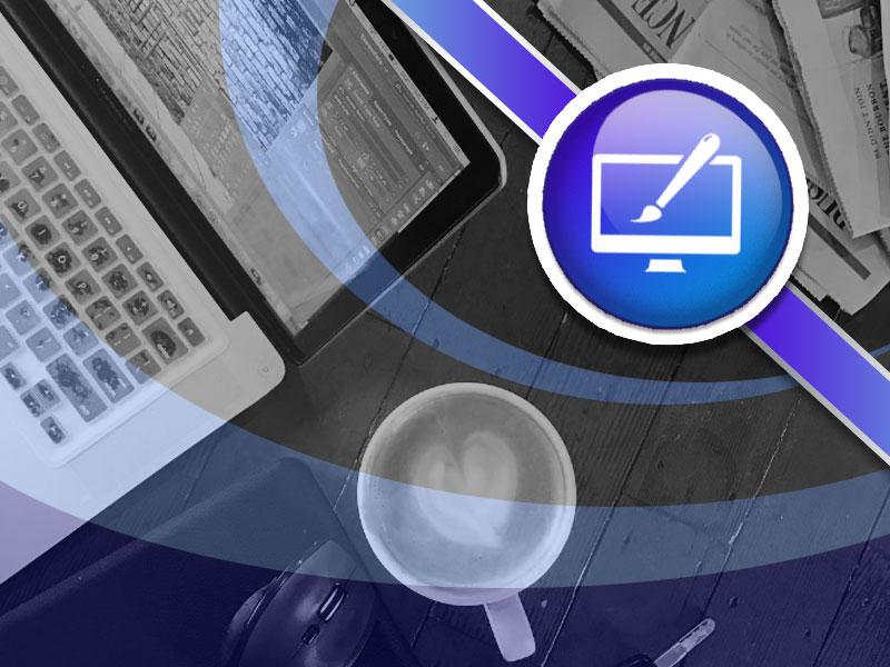 web-development-design-time-frame-how-long-does-a-website-take
