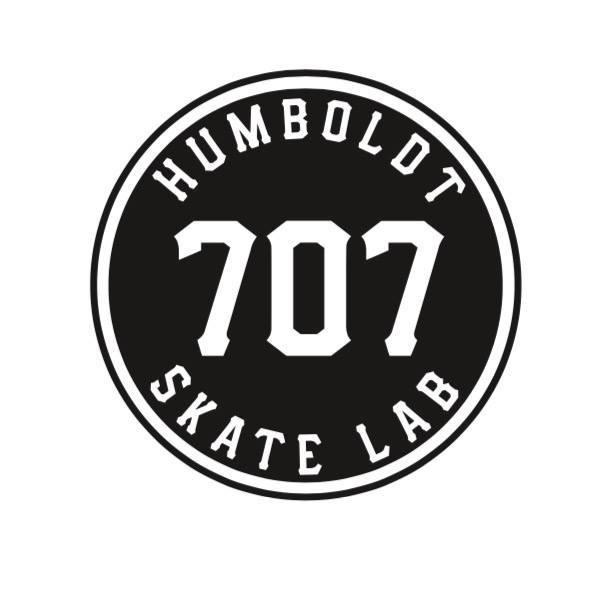 humboldt-skate-lab-professional-graphic-design-client