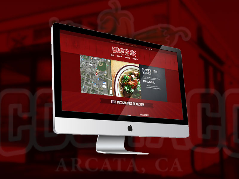 restaurant-web-design-marketing-logo-design-branding-web-designer-eureka-ca-arcata-humboldt-county-california