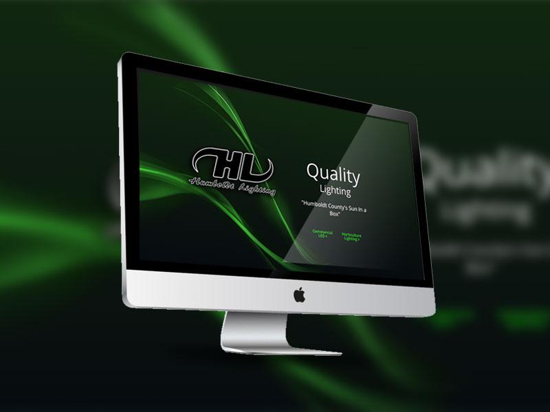 american-web-design-services-creative-agency-portfolio-website-development-monitor-view