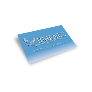branded-custom-graphic-design-business-cards-marketing-business-arcata-ca-humboldt-county-california