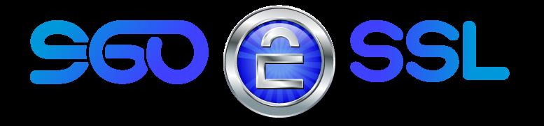 ssl-encryption-website-security-service-web-design