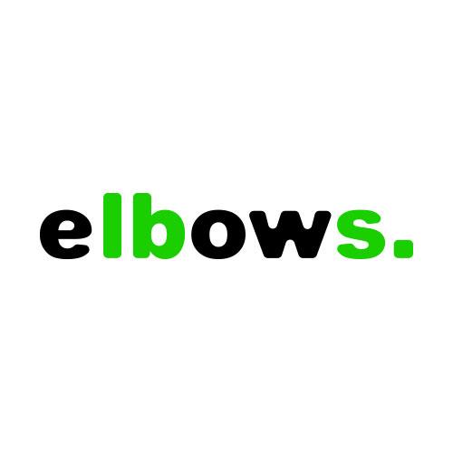 cannabis-brand-logo-design-marketing-web-design