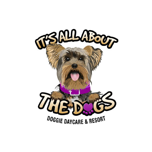 its-all-about-the-dogs-grooming-day-care-logo-design-eureka-ca-humboldt-county-california-branding-marketing