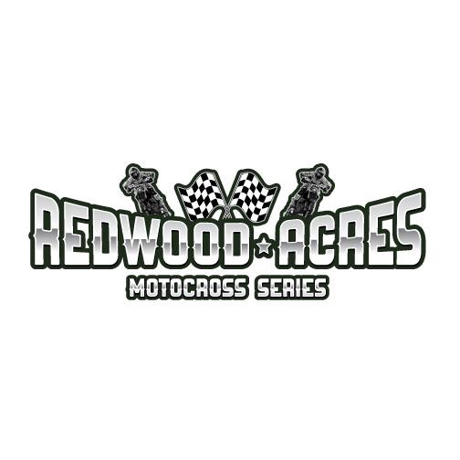 motorsport-service-logo-design-atv-motorcycle-side-by-side