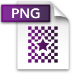 digital-graphic-file-format-icon-png
