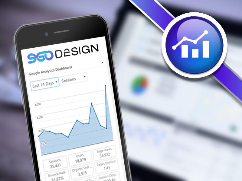 analytic-metrics-optimization-digital-marketing-web-design-hosting-seo
