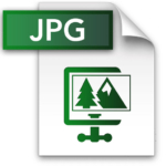 digital-graphic-file-format-icon-jpg