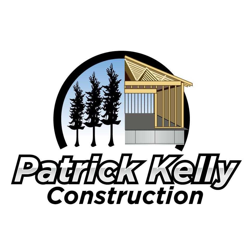 construction-company-logo-design-ferndale-ca-humboldt-county-california