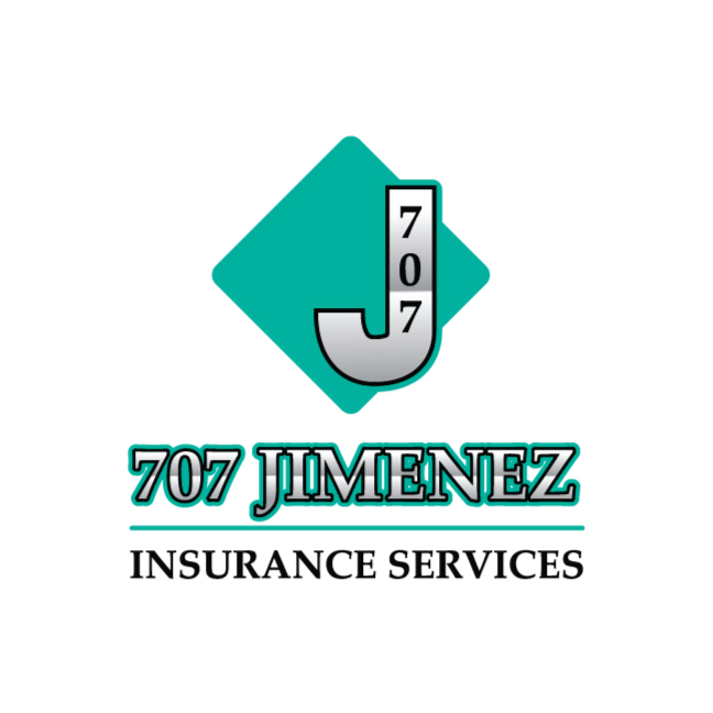 auto-home-insurance-logo-design-portfolio-example-for-american-logo-designer-in-eureka-california