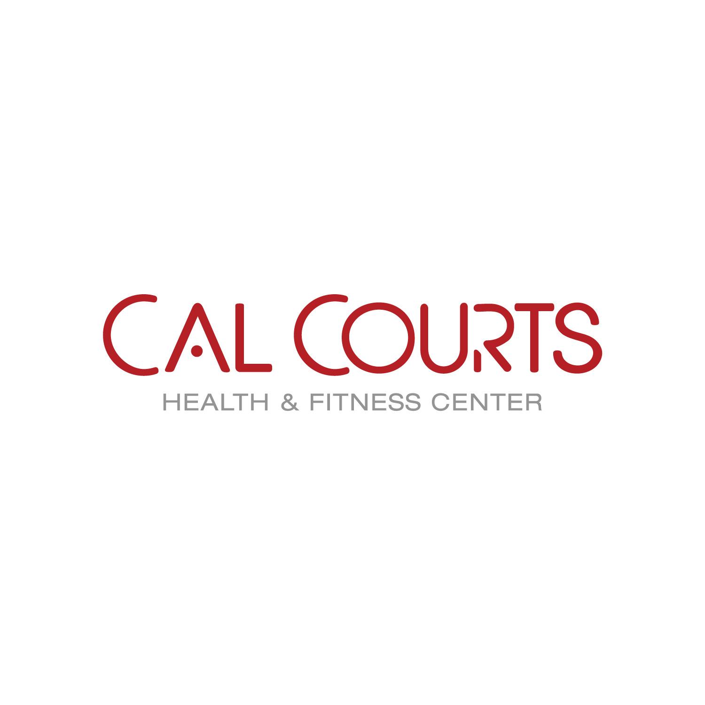 health-and-fitness-gym-logo-design-portfolio-example-for-american-logo-designer-in-eureka-california
