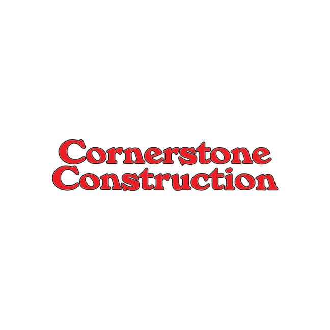 construction-company-in-eureka-ca-logo-design-portfolio-example-for-american-logo-designer-in-eureka-california
