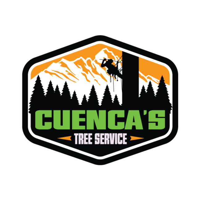 tree-service-logo-design-portfolio-example-for-american-logo-designer-in-eureka-california