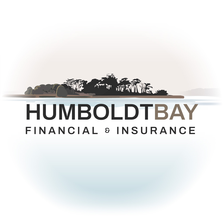 financial-logo-design-portfolio-example-for-american-logo-designer-in-eureka-california