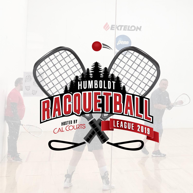 racquetball-sports-logo-design-portfolio-example-for-american-logo-designer-in-eureka-california