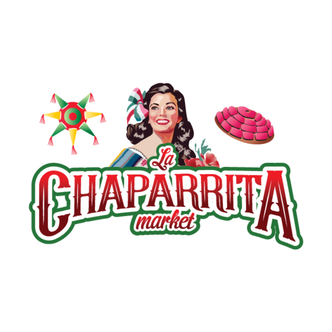 mexican-store-in-fortuna-ca-logo-design-portfolio-example-for-american-logo-designer-in-eureka-california