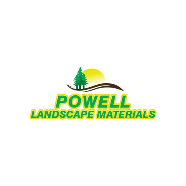 landscape-materials-in-eureka-ca-logo-design-portfolio-example-for-american-logo-designer-in-eureka-california