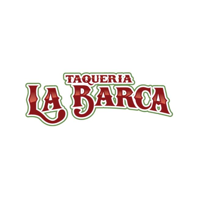 mexican-restaurant-in-arcata-ca-logo-design-portfolio-example-for-american-logo-designer-in-eureka-california