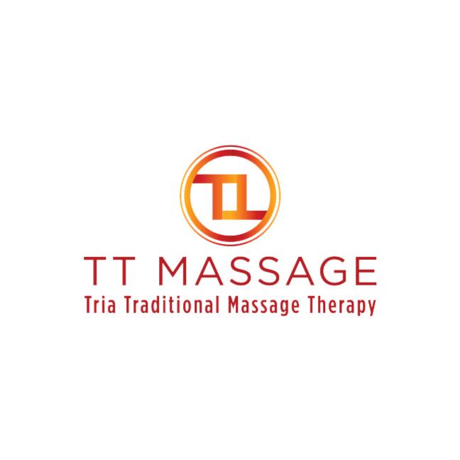 massage-therapy-in-eureka-ca-logo-design-portfolio-example-for-american-logo-designer-in-eureka-california