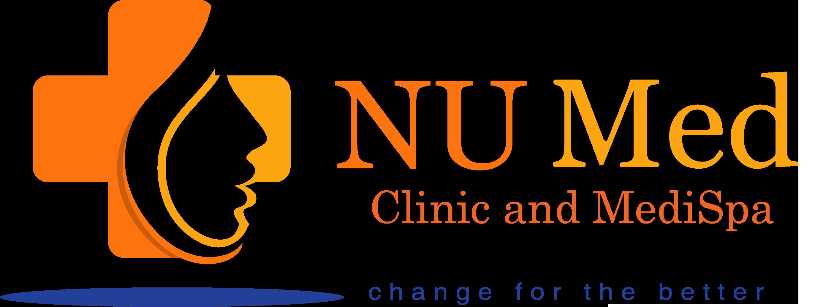 NU Med Clinic & MediSpa