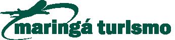 Maringá Turismo