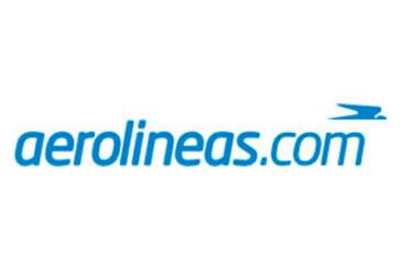 Novo parcelamento Aerolíneas