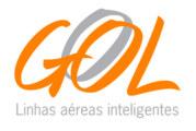 Negócios em Alta GOL – Edição Dezembro 2014