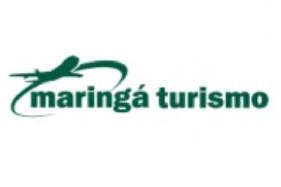 Universidade Maringá – Nova Ferramenta de Treinamentos