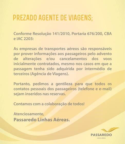 ComunicadoPassaredo_S