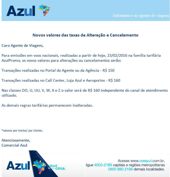 AZUL-TaxaAlteracao&Cancelamento_230216