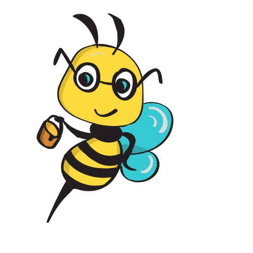 buzzbee:Business Education and Encouragement