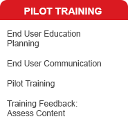 training-rollout-pilot